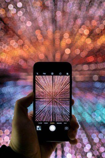 iphone-speed