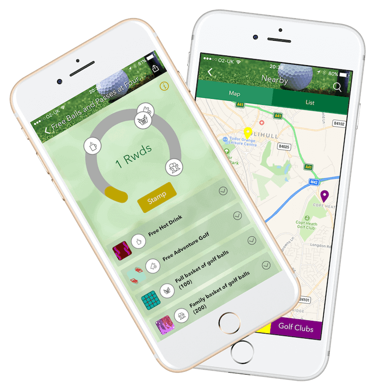 2-app-tabs-768