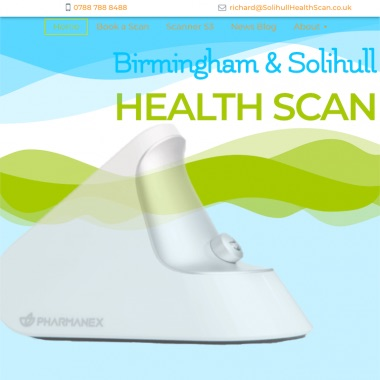 birmingham-solihull-health-scan-website-380x380