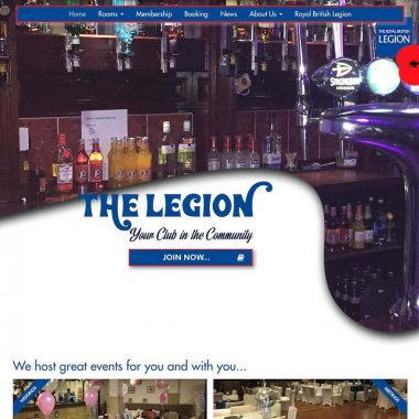 thelegionshirley-website-380x380