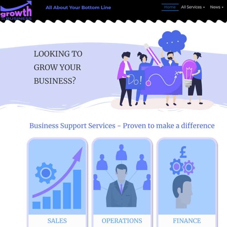 growthinbusiness-website