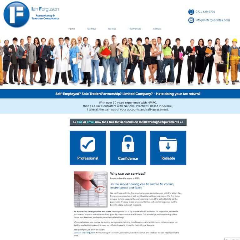 ianfergusontax-website